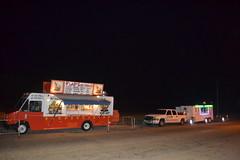 439 Freelon's Food Trucks