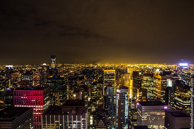 NYC3-33