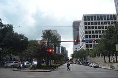 529 Poydras Street