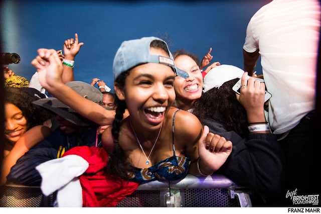 140823trillectro208