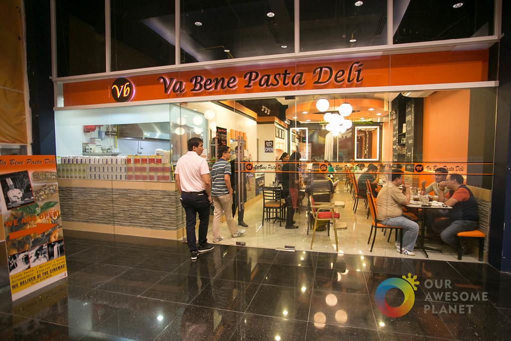 VA BENE Pasta Deli-1.jpg