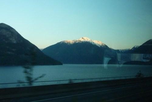 2010 Vancouver Jeux Olympiques 20/02