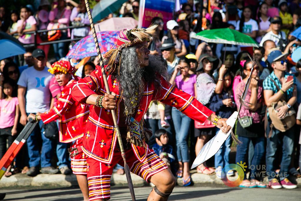 Kaamulan Festival Centennary 2014-43.jpg