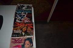 684 Shive Magazine