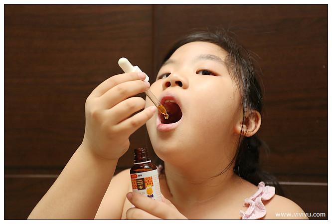 兒童水萃蜂膠,小兒利撒爾,蜂膠 @VIVIYU小世界