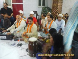 Raja Sain India Yatra2 (39)