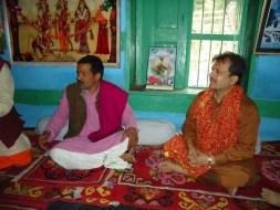 hazoori-roop-sai-sadhram-sahibs-holy-char-dhamyatra-30