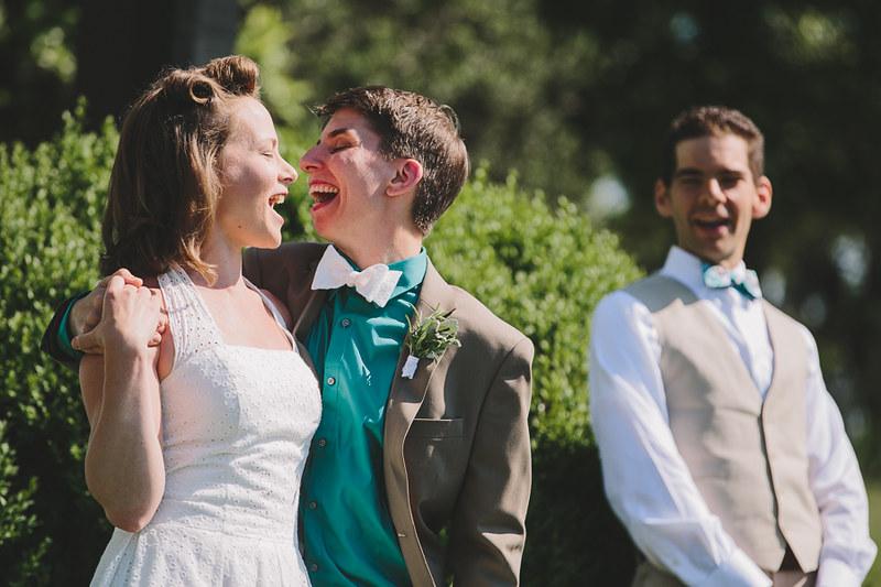 Wedding 20140607-658