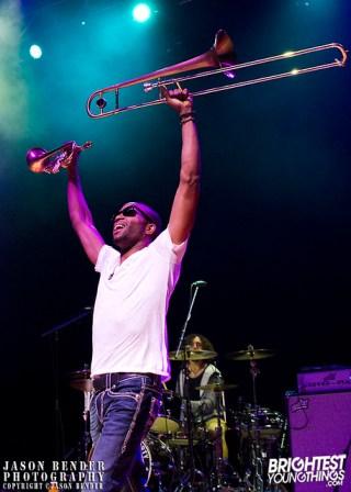 Trombone Shorty_02 copy