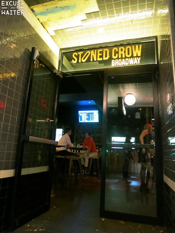 Greek Restaurant Sydney Cbd