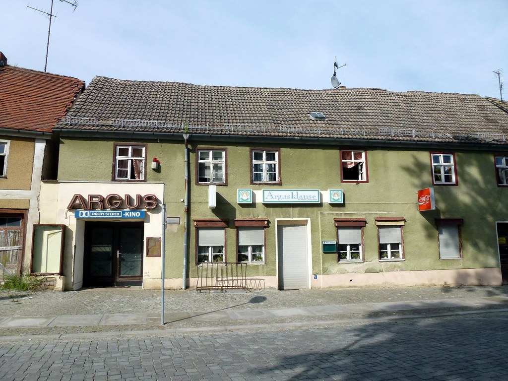 Mobel Hoffner Hamburg Offnungszeiten De Dawanda Com Shops Gen Htes