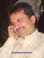 Sain Sadhram Sahib_v (39)