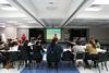 CHamoru Seafaring Lexicon Workshop