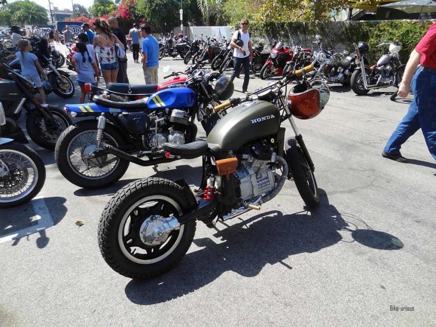 VVMC Rally