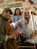 Raja Sain Bharat Yatra (7)