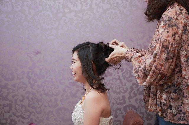 高雄婚攝,婚攝推薦,婚攝加飛,香蕉碼頭,台中婚攝,PTT婚攝,Chun-20161225-6908