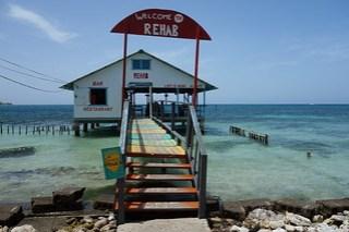 Ilha de Utila