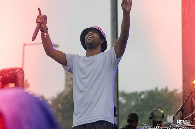BYTtrillectro2014 (23 of 215)