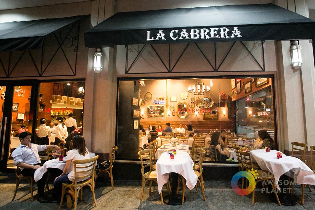 La Cabrera Manila Review-2.jpg