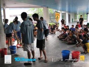 2006-04-11 - NPSU.FOC.0607.Atlantis.Official.Camp.Day.2.-[CREW] - Pic 0056