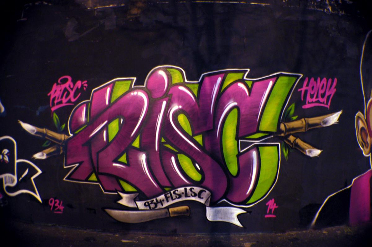 2_Fresque 934 (2)