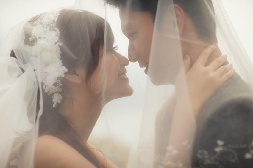 Pre-Wedding-Brian & Regina_022