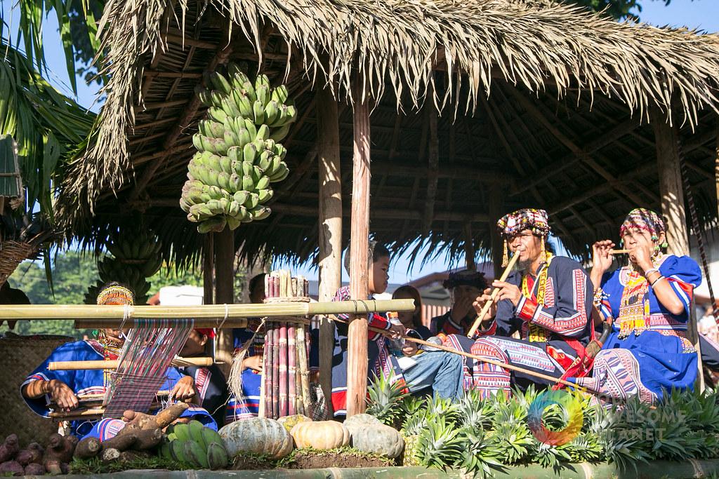 Kaamulan Festival Centennary 2014-31.jpg
