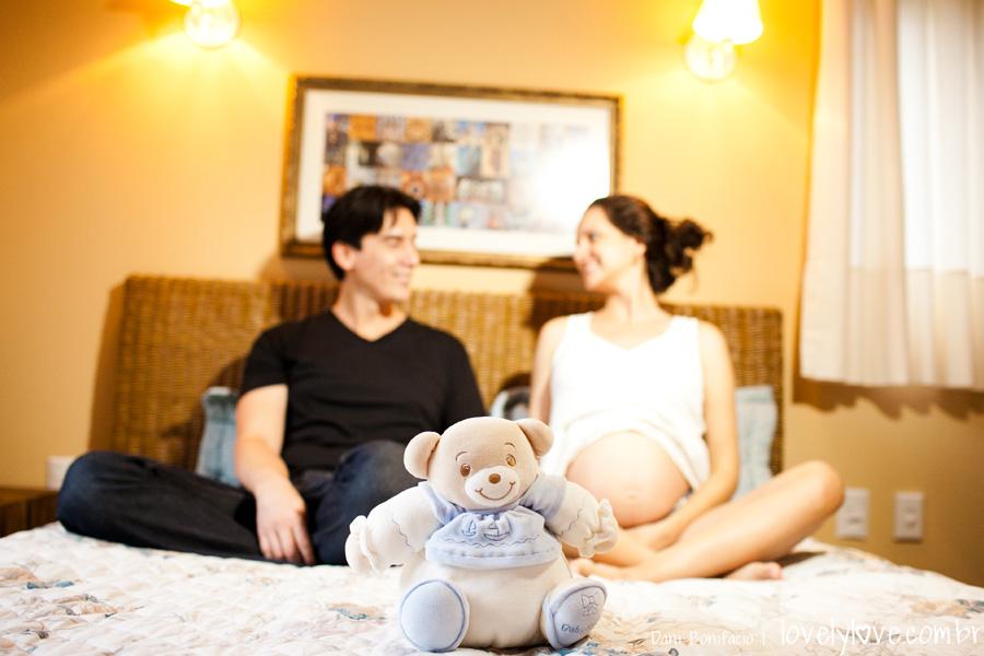 danibonifacio-book-ensaio-fotografia-familia-acompanhamento-bebe-estudio-externo-newborn-gestante-gravida-infantil-fotografo-lovelylove59