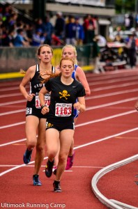 2014 OSAA State Track & Field Results-5-3