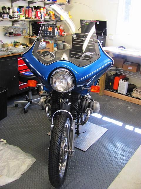 14360911738_68ca31d1da_z?resize=480%2C640&ssl=1 46 bmw 1973 r75 5 assemble windjammer ii fairing motorcycles vetter windjammer fairing wiring diagram at arjmand.co