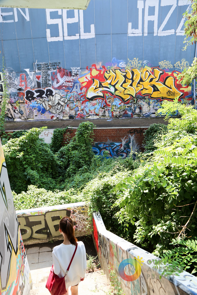 Tuefelsberg Berlin-118.jpg