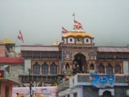 hazoori-roop-sai-sadhram-sahibs-holy-char-dhamyatra-33