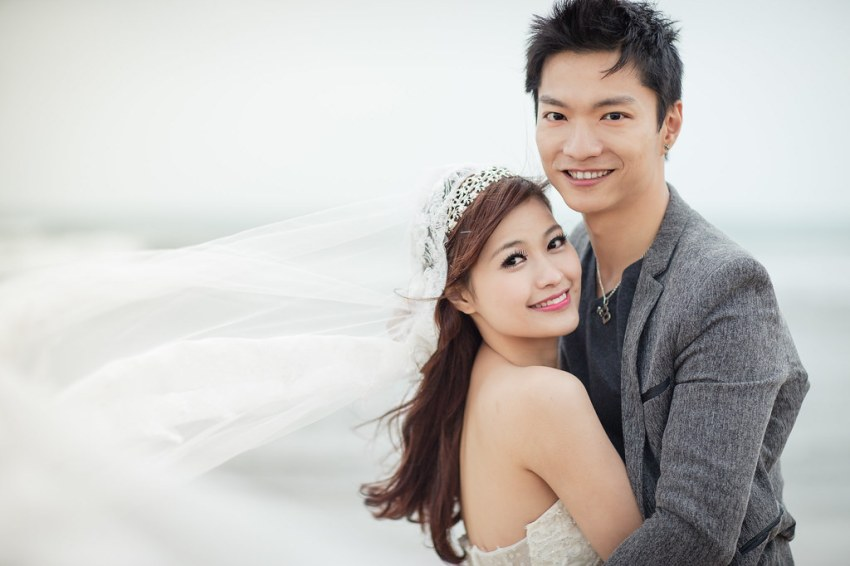 Pre-Wedding-Brian & Regina_050