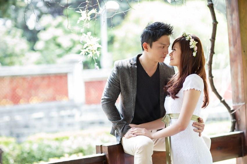 Pre-Wedding-Brian & Regina_001