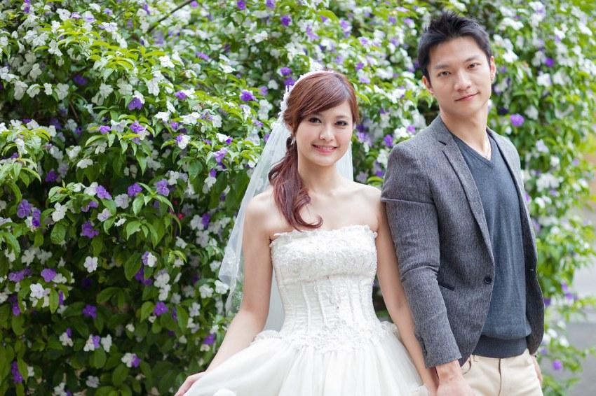 Pre-Wedding-Brian & Regina_028