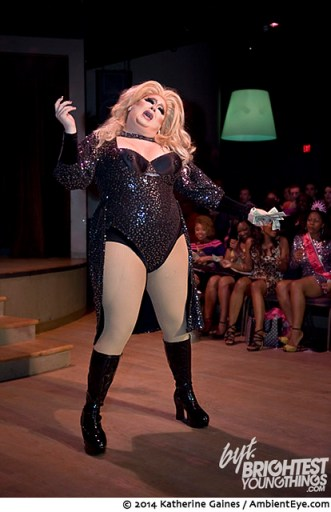 dragshow9-13-1
