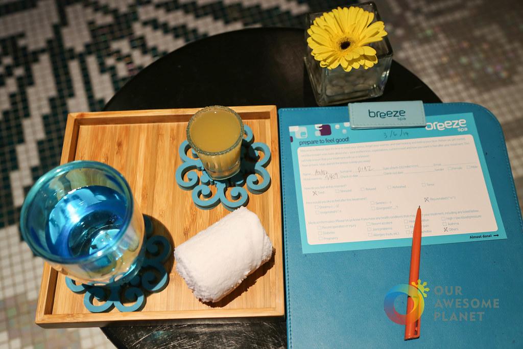 Amari Watergate Spa and Dinner-17.jpg