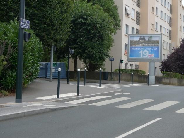 Nantes, credit Armelle Tardiveau