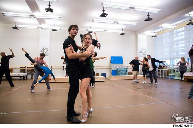 140808Dirty Dancing Musical1507