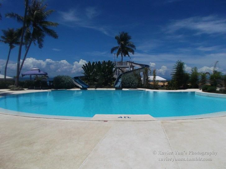 Travel Photography: Cebu 2014