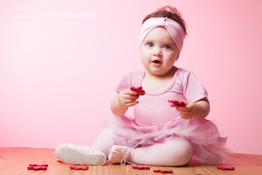 danibonifacio-lovelylove-acompanhamentobebe-fotografia-fotografo-infantil-bebe-newborn-gestante-gravida-familia-aniversario-book-ensaio-foto19