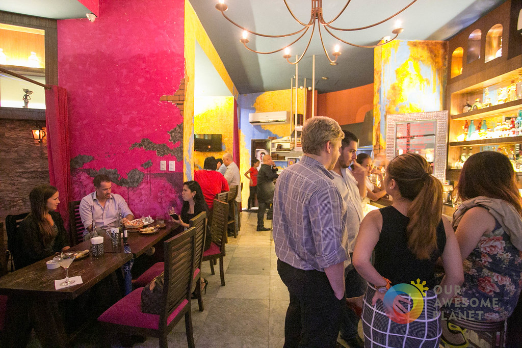 A Toda Madre Tequila Bar-42.jpg