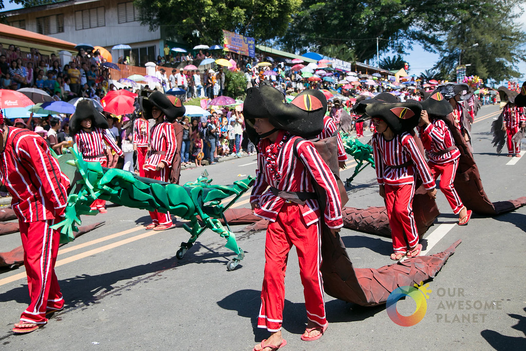 Kaamulan Festival Centennary 2014-121.jpg