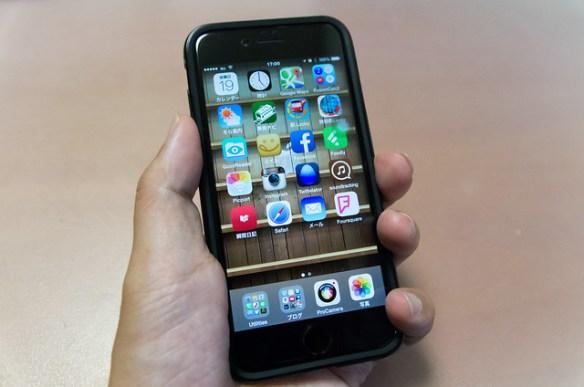 iPhone 6 開封の儀-16.jpg
