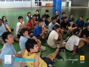 2006-03-19 - NPSU.FOC.0607.Trial.Camp.Day.1 -GLs- Pic 0055