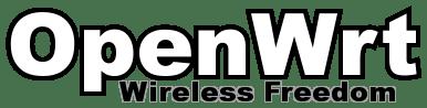openwrt-logo