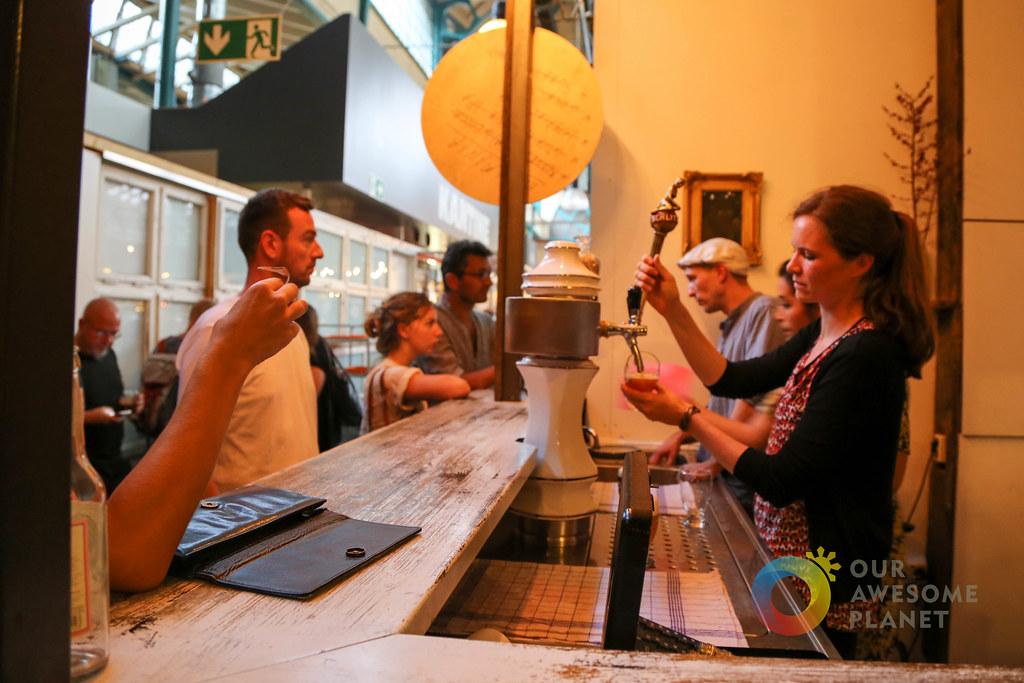Markthalle Neun Street Food Market-171.jpg