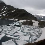 1 viajefilos en Noruega, Besseguen 06
