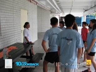 2006-03-19 - NPSU.FOC.0607.Trial.Camp.Day.1 -GLs- Pic 0107