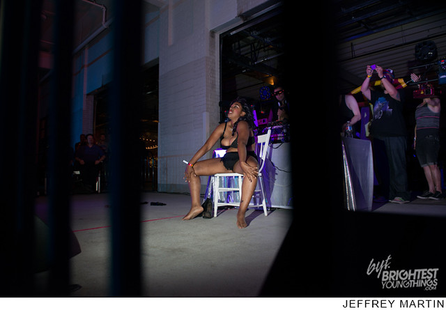 BYT-Pride-2014---Dock5---JM-1385